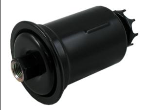 Pentius PFB45068 UltraFLOW Fuel Filter Toyota Camry (4) Fl 95-01