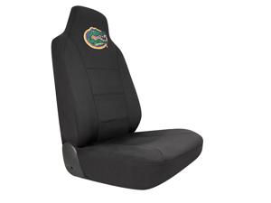 Pilot Automotive Collegiate Seat Cover Florida SC-915