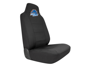 Pilot Automotive Collegiate Seat Cover Boise State SC-988