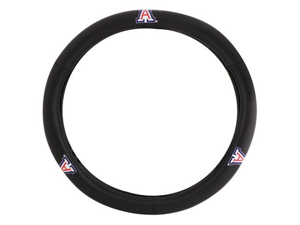 Pilot Leather Steering Wheel Cover Arizona SWC-917