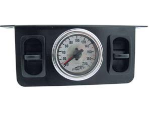 Air Lift Air Pressure Gauge 26229