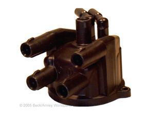 Beck Arnley Distributor Cap 174-7006