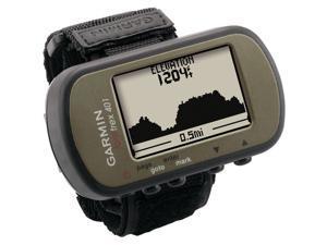 Garmin 010-00777-00 Foretrex 401 Portable Gps System