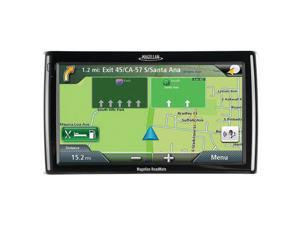 Magellan Rm1700sgluc Roadmate 1700lm Gps Device