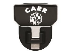 CARR HD Universal Hitch Step CARR - single 183062