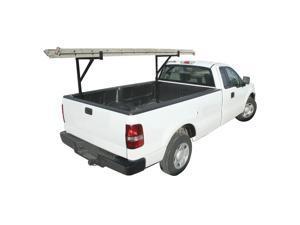 Pro-Series Multi-Use Truck Rack  HTMULT