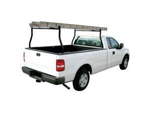 Pro-Series Cargo Truck Rack HTCARG