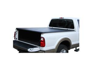 Pro-Series Tonneau Truck Bed Cover - GMC PS07902