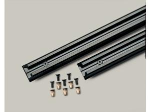 Surco 53 inch Roof Rider- Roof Rails