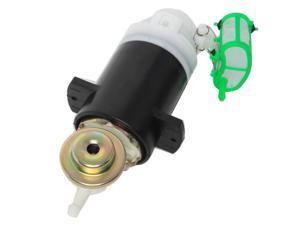 Pilot 87-89 Nissan Stanza 2.0L Fuel Pump FP-3048