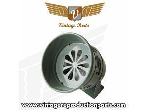 Vintage Air Raid Siren / Horn VPAHRN019