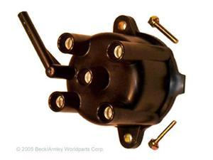 Beck Arnley Distributor Caps Distributor Cap 174-6970