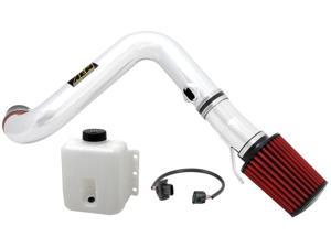 AEM Brute Force Intake System 21-8028DP