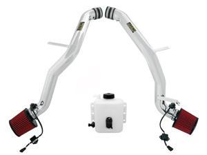 AEM Electronically Tuned Intake System 41-1001P