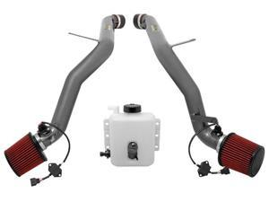 AEM Electronically Tuned Intake System 41-1002C