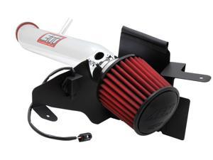 AEM Electronically Tuned Intake System 41-1402P