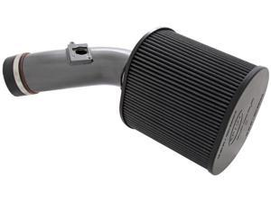 AEM Brute Force HD Intake System 21-9113DC