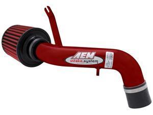 AEM Short Ram Intake System 22-404R