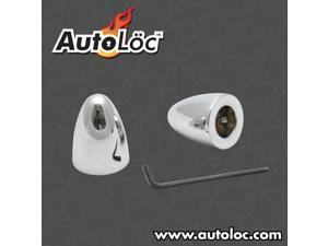 Autoloc Bullet Wiper Caps AUTWC1