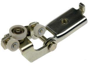 Dorman Side Sliding Door Roller Assembly 924-122