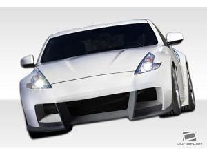 2009-2012 Nissan 370Z Duraflex W-2 Front Bumper 107128