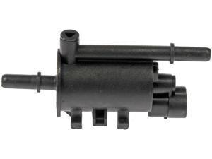 Dorman Vapor Canister Purge Valve 911-035