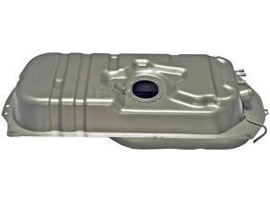 Dorman Fuel Tank 576-168