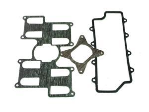 Professional Products Power+Plus Gasket Set&#59; Replacement For PN[54060/54061]&#59; 54170
