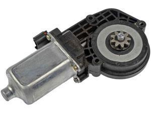 Dorman Power Window Motor 742-251