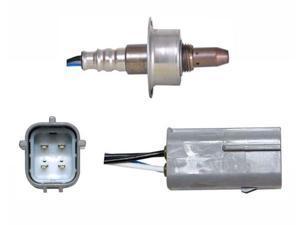 Denso 09-10 Nissan Murano Air- Fuel Ratio Sensor 234-9081