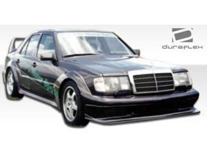 1984-1993 Mercedes Benz C-Class W201 Duraflex Evo 2 Wide Body Kit - 12 Piece 105482