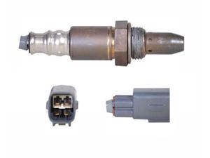 Denso Air- Fuel Ratio Sensor 234-9026