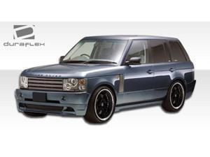 2003-2005 Land Rover Range Rover Duraflex Platinum Kit 103593
