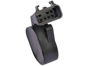 Dorman Accelerator Pedal Sensor 699-102