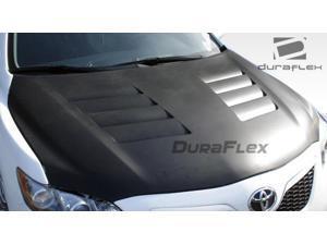 2007-2011 Toyota Camry Duraflex GT Concept Hood 104326