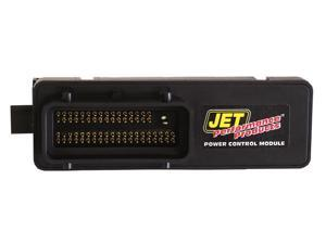 Jet Performance 10707 Jet Power Control Module Stage 1