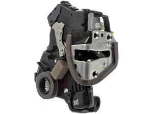 Dorman Door Lock Actuator Motor 931-400