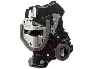 Dorman Door Lock Actuator Motor 931-403