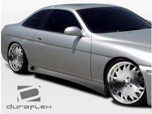 1992-2000 Lexus SC Series Duraflex AB-F Side Skirts 106580