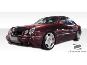 1996-1999 Mercedes Benz E Class W210 Duraflex LR-S Kit 103827