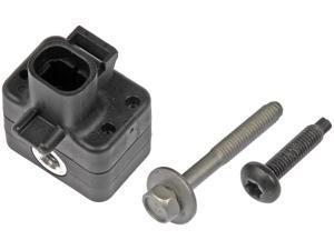 Dorman Impact Sensor 590-200