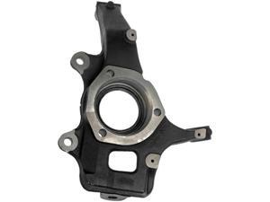 Dorman Steering Knuckle 697-900