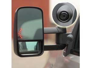 Vision System Lane Change Alert Cam Lane Change Alert Cam Each VS55010