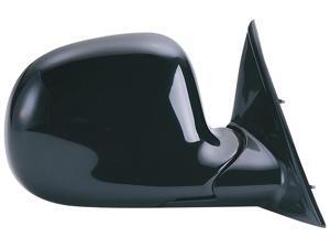 Fit System 94-98 CHEVY Blazer (95-98) S10 P-U (94-97) GMC Jimmy (95-98) Sonoma P-U (94-97) OLDS. Bravada (95-98) Replacement Mirror Each Right 62007G GM1321126 15150850&#59; 8151508500