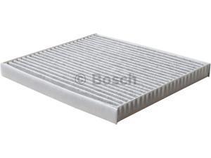 Bosch Cabin Air Filter C3859WS