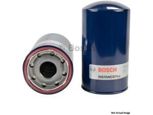Bosch Engine Oil Filter 72241WS