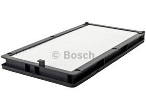 Bosch Cabin Air Filter P3682WS