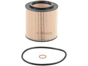 Bosch Engine Oil Filter 3307