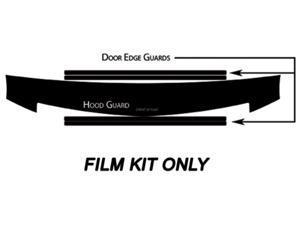Husky Liners Husky Shield Body Protection Film