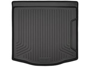 Husky Liners Weatherbeater Series Trunk Liner 43021 2012-2014  Ford Focus